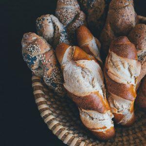 bread-food-basket-delicious-1871024 (1)